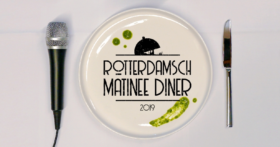Matinee_diner_fb_afbeelding